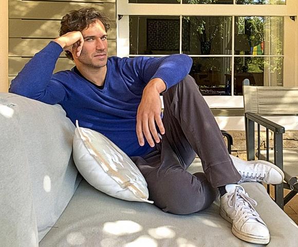 Paulo Rocha / Sérgio Zallis-RG