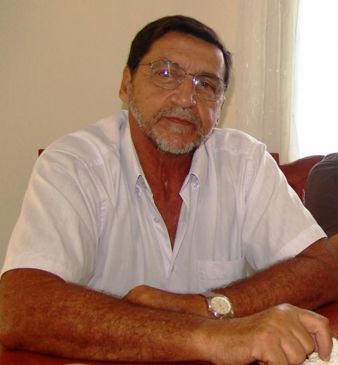Transparência não tem sido o forte da administração do prefeito José Luiz Mandiocão