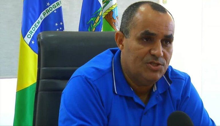 Marcelino só enviou o projeto para ser votado depois de pressão de dois meses de espera de uma resposta a uma consulta à Justiça considerada