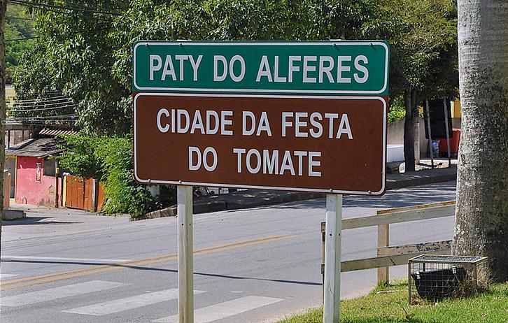 Foto: Cleber Moraes