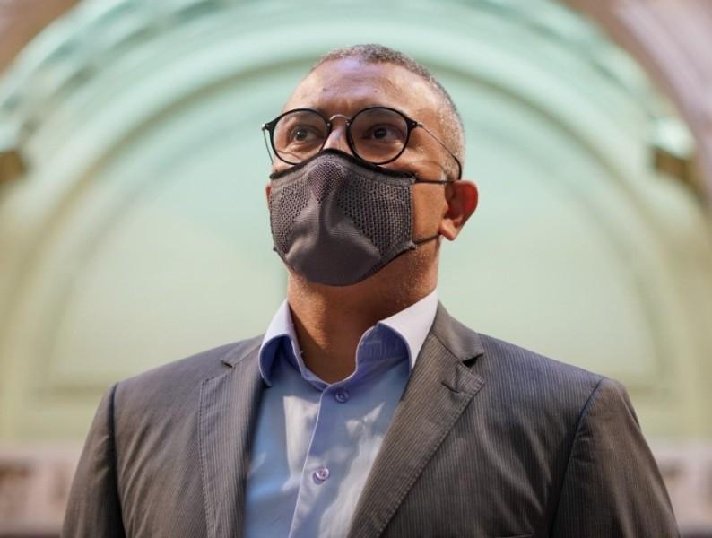 Deputado Marcus Vinícius diz ser justo garantir ao consumidor o direito ao arrependimento